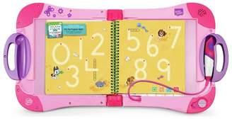 Leapfrog LeapStart Learning System - Pink