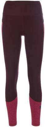 adidas by Stella McCartney Training Ultimate tights