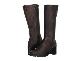 Ross & Snow Rosina Boot Women's Shoes