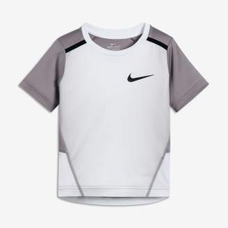 Nike Younger Kids'Short-Sleeve Top