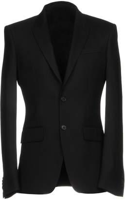 Givenchy Blazers - Item 49290651CQ