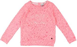Vingino Sweatshirts - Item 12003840FN