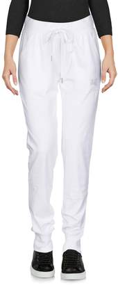 Everlast Casual pants - Item 13198955DO