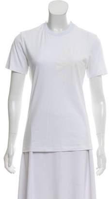 Louis Vuitton Short Sleeve T-Shirt