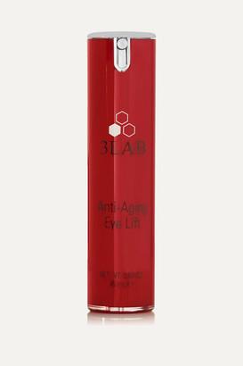 3lab Anti-aging Eye Lift, 15ml - Colorless