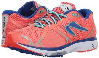 Newton Running Fate III Women's Shoes
