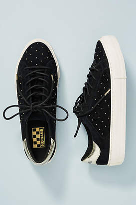 No Name Arcade Studded Sneakers