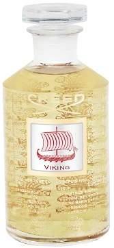 Creed Viking 17 oz.