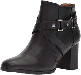 Naturalizer Women's Coco Ankle Boot