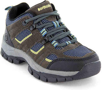 Northside Monroe Low Jr Toddler & Youth Hiking Shoe - Boy's