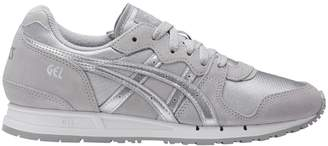 Asics Gel Movimentum Trainers