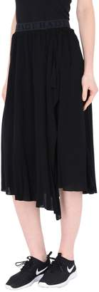 Deha 3/4 length skirts