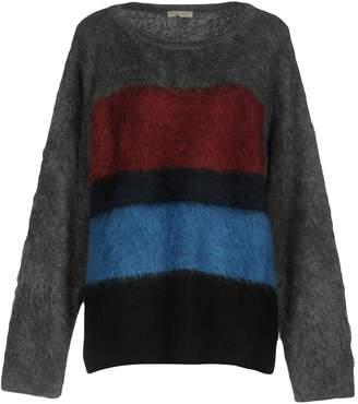 Bottega Veneta Sweaters - Item 39761783HX