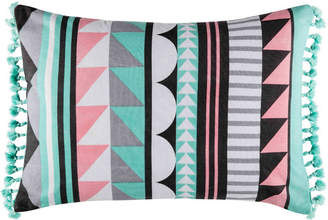 Kas Millie Rectangle Cushion