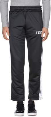 Pyrex Casual pants