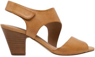 Quai Tan Sandal