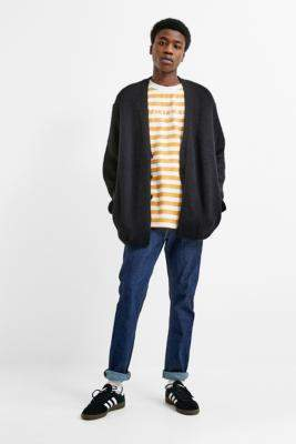 d5629b1e Jeans Lee Dark Blue Mens - ShopStyle UK