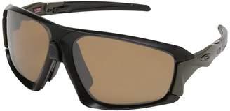 Oakley Field Jacket Sport Sunglasses