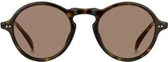 Givenchy Eyewear GV 7120/S sunglasses