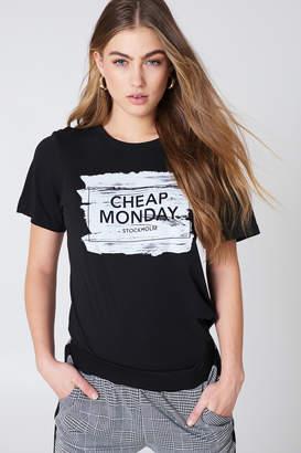 Cheap Monday Breeze Tee