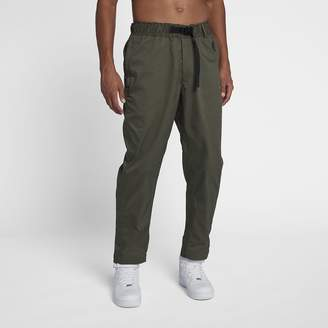 Nike Collection Men's Woven Pants