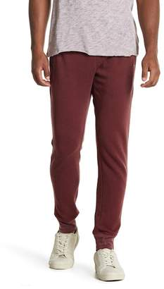 ATM Anthony Thomas Melillo Slim Sweatpant