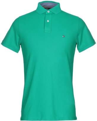 Tommy Hilfiger Polo shirts - Item 12265263ET