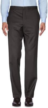 Paul Smith Casual pants - Item 13222483CA