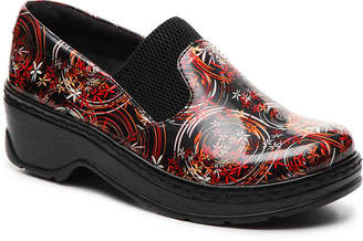 Klogs USA Imperial Work Clog - Women's