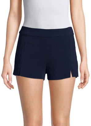 Ramy Brook Women's Adele Shorts