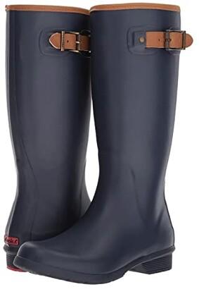 Chooka City Solid Tall Boot