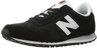 New Balance Women's 410 Prep Pack Lifestyle Sneaker $64.95 thestylecure.com