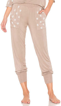 LAmade Overeasy Lounge Pant