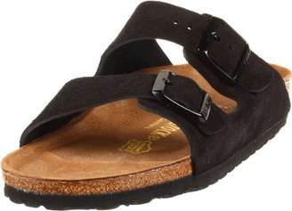 Birkenstock Arizona Soft Footbed Narrow Width - EU Size 40 / Women's US Size 9-9.5 / Men's US Size 7-7.5