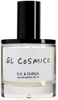 D.S. & Durga El Cosmico Eau de Parfum 50ml