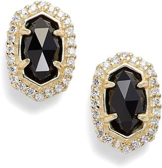 Kendra Scott 'Cade' Drusy Stud Earrings
