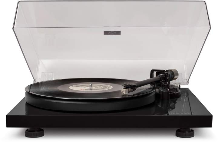 Crosley Radio C6 Turntable