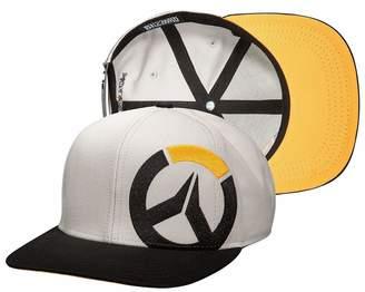 715ecf185 Grey Snapback Hats - ShopStyle Canada