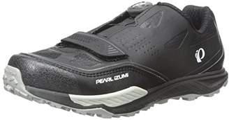 Pearl Izumi Men's x-alp Launch ii-m Cycling Shoe