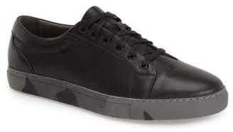 Zanzara 'Beats' Sneaker
