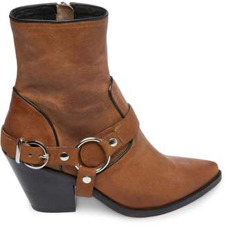Steve Madden US-BOND