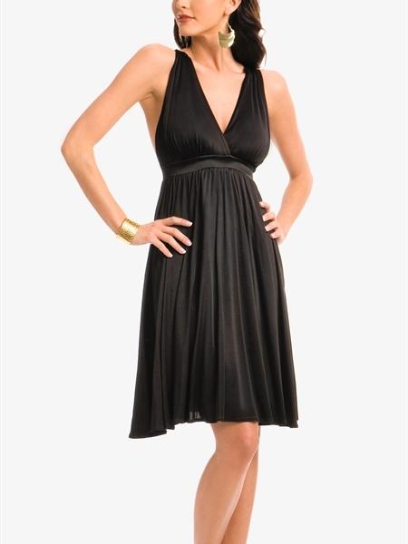 GUESS by Marciano Carmen Dress