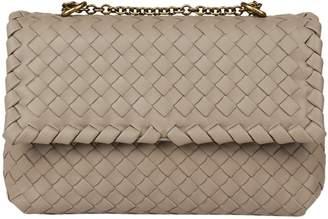 Bottega Veneta Crossbody Shoulder Bag