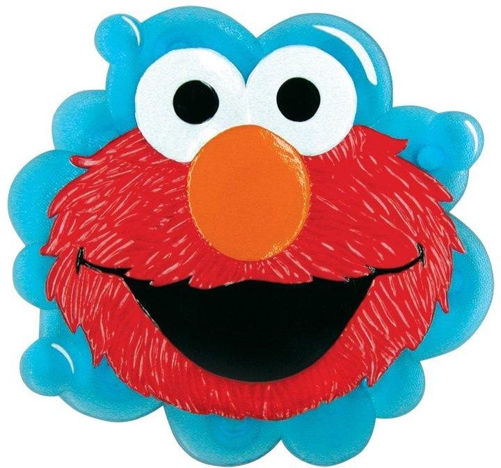 Ginsey Elmo Tub Treads