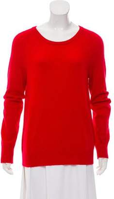 Equipment Cashmere Lightweight Sweater