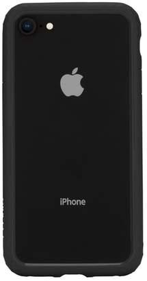 Incase Designs Frame iPhone 7/8 Case