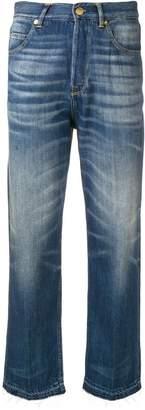Golden Goose Leggy jeans