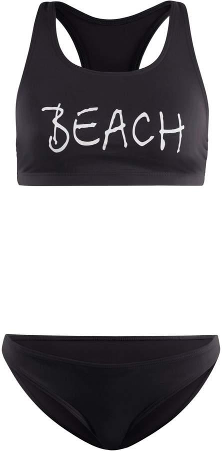 bpc bonprix collection Minimizer-Bustier-Bikini