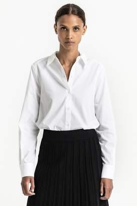 Dagmar Felinda Blouse Organic Cotton