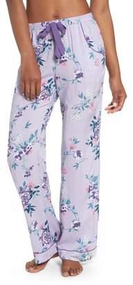 Nordstrom Sweet Dreams Lounge Pants